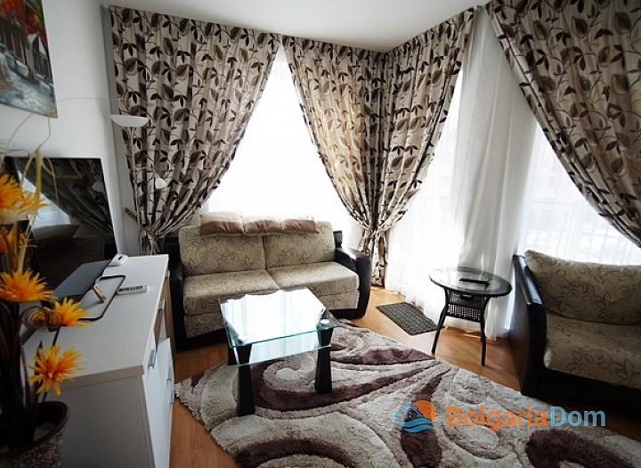 Вторичная недвижимость в Болгарии. Фото 2
