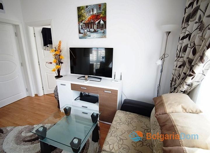 Вторичная недвижимость в Болгарии. Фото 3