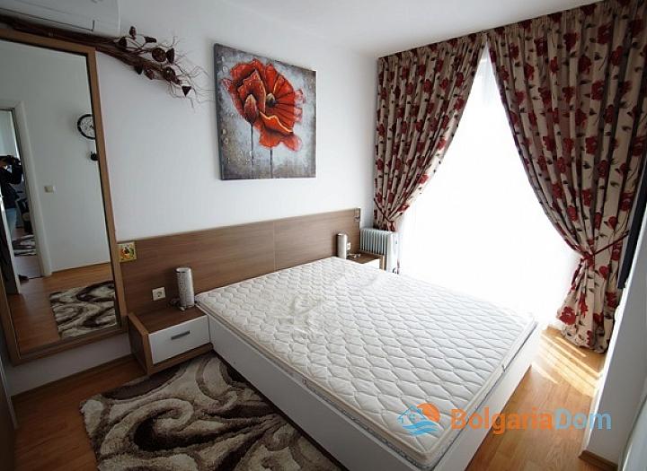 Вторичная недвижимость в Болгарии. Фото 1