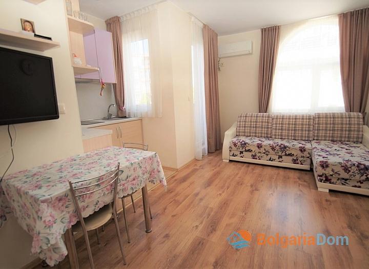 Квартира на продажу в комплексе Мелия 8. Фото 7
