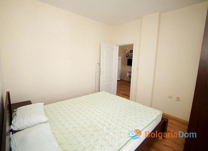 Квартира на продажу в комплексе Мелия 8. Фото 13
