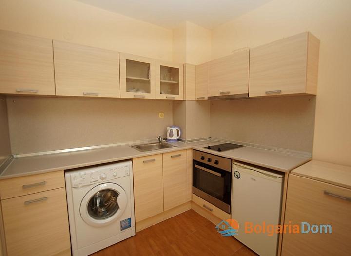 Двухкомнатная квартира на продажу в Панорама Дриймс. Фото 9