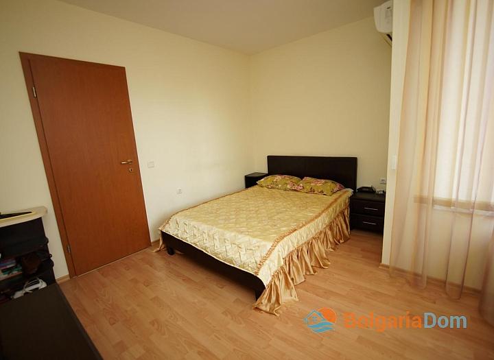 Квартира с 2 спальнями в комплексе Холидей Форт Гольф Клуб. Фото 6