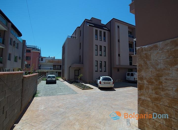 Квартиры для ПМЖ в Сарафово. Фото 3