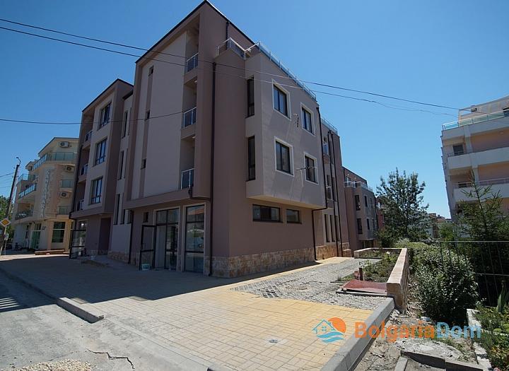 Квартиры для ПМЖ в Сарафово. Фото 7