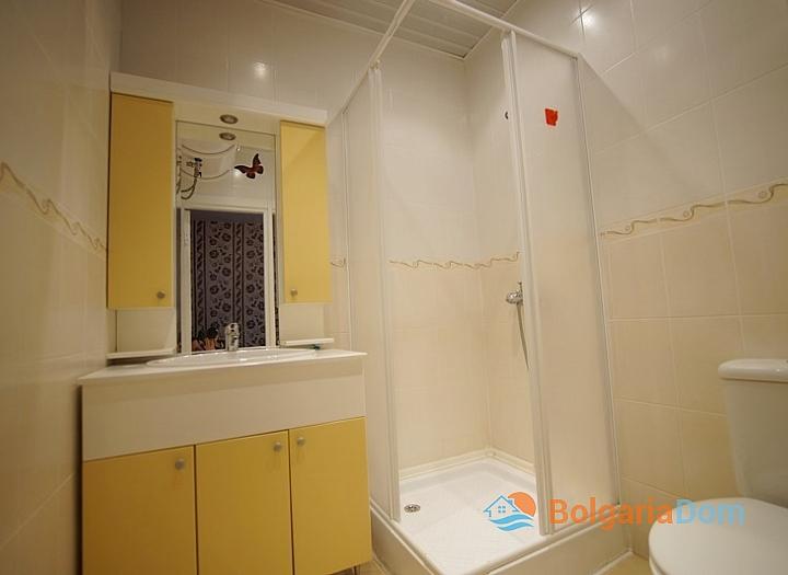 Выгодное предложение двухкомнатной квартиры на Солнечном Берегу. Фото 18