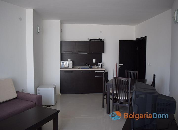 Двухкомнатная квартира в Сарафово по хорошей цене. Фото 2