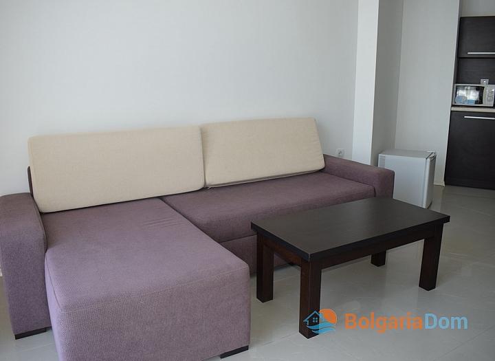 Двухкомнатная квартира в Сарафово по хорошей цене. Фото 7