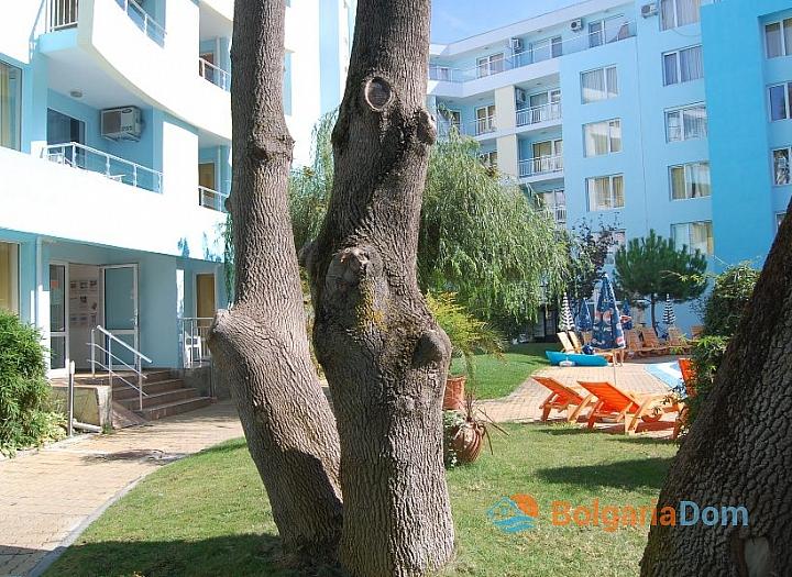 Квартира рядом с пляжем недорого. Фото 9