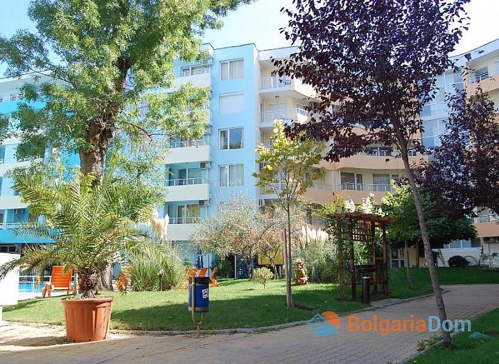 Квартира рядом с пляжем недорого. Фото 11