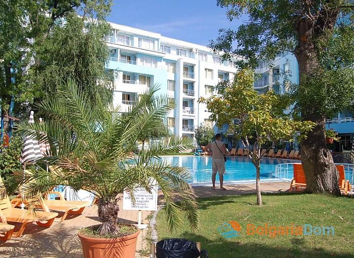 Квартира рядом с пляжем недорого. Фото 12