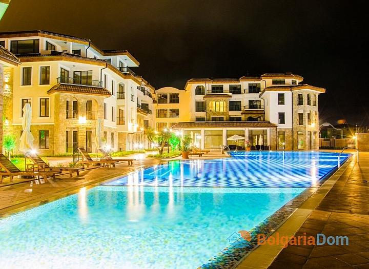 Элитная недвижимость в Бургасе. Фото 5