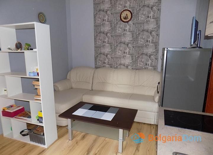 Купить недорого квартиру в Святом Власе. Фото 2