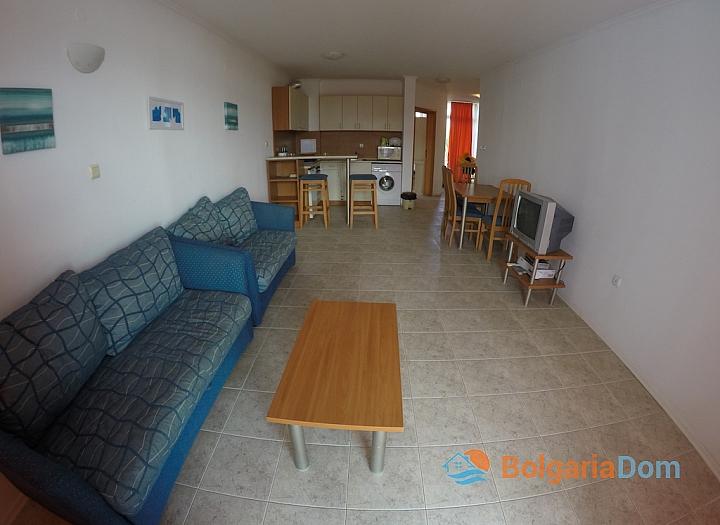 Трехкомнатная квартира по выгодной цене в Вега Виллидж. Фото 2