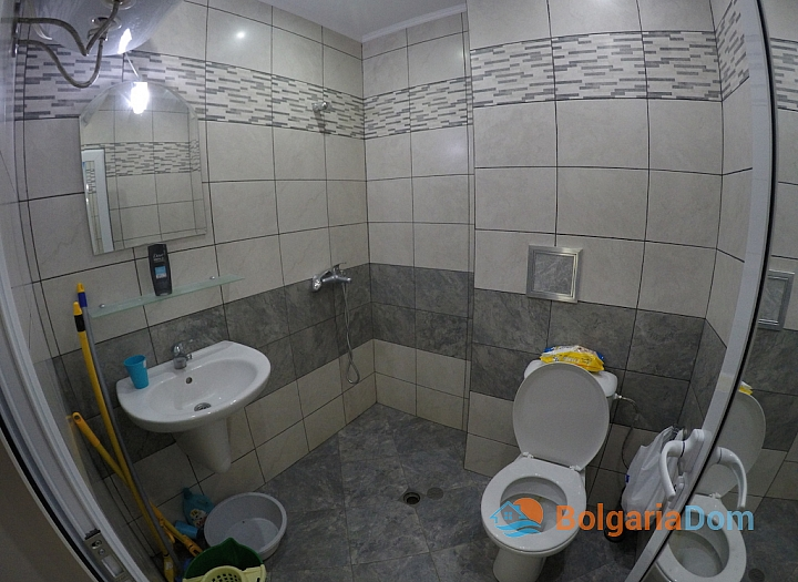 Недорогая квартира в Святом Власе. Фото 6