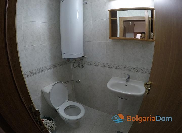 Недорогая квартира на продажу в Святом Власе. Фото 8