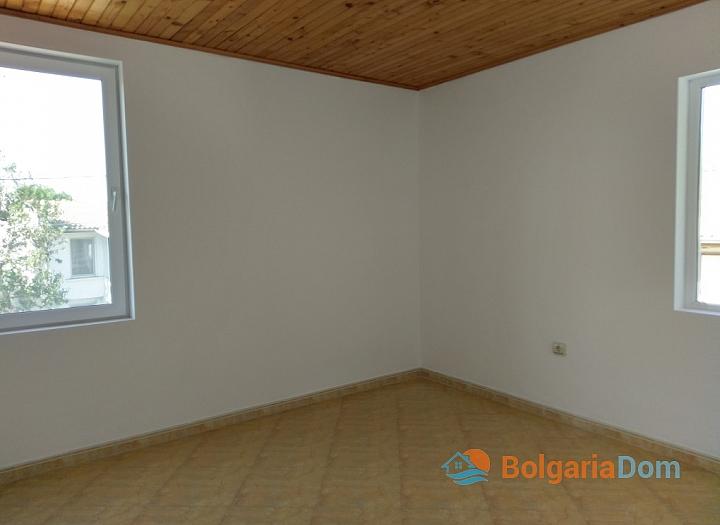 Двухэтажный дом для круглогодичного проживания. Фото 8