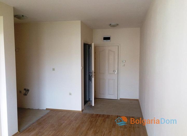 Недорогая квартира в Несебре для ПМЖ. Фото 3