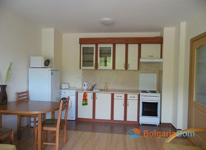 Срочная продажа квартиры на первой линии моря. Фото 7