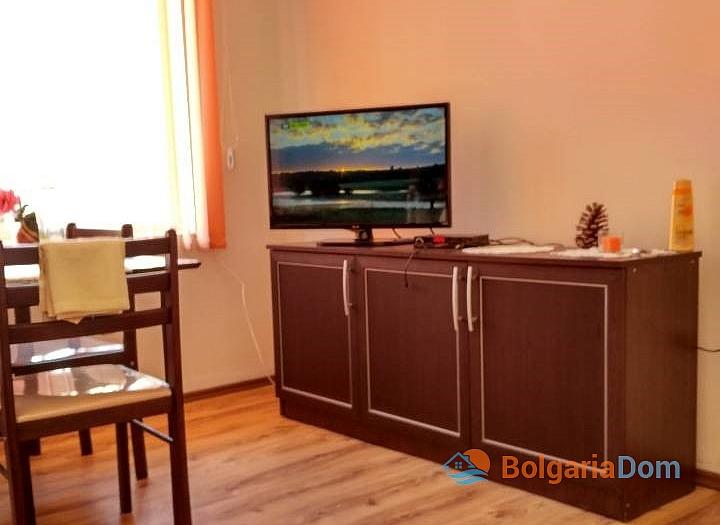 Недвижимость для ПМЖ в Поморие. Фото 3