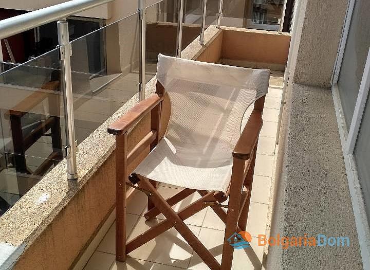 Недвижимость для ПМЖ в Поморие. Фото 7
