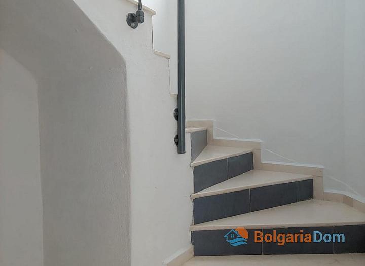Просторный двухэтажный дом на продажу в Дюлево. Фото 40