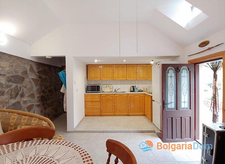 Продажа дома в селе Александрово Бургасской области. Фото 10