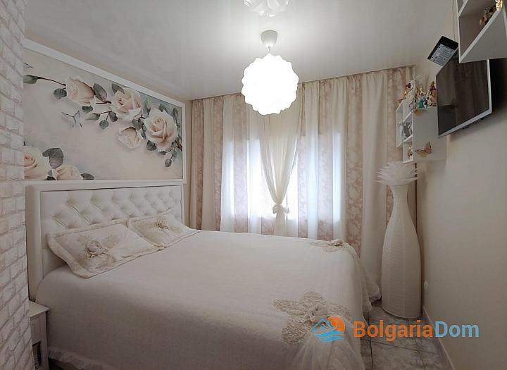 Продажа дома в селе Александрово Бургасской области. Фото 12