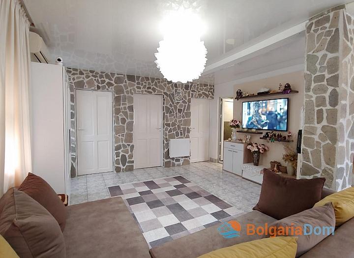 Продажа дома в селе Александрово Бургасской области. Фото 9