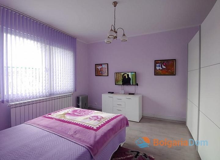 Недорогой одноэтажный дом с участком в Дюлево. Фото 21