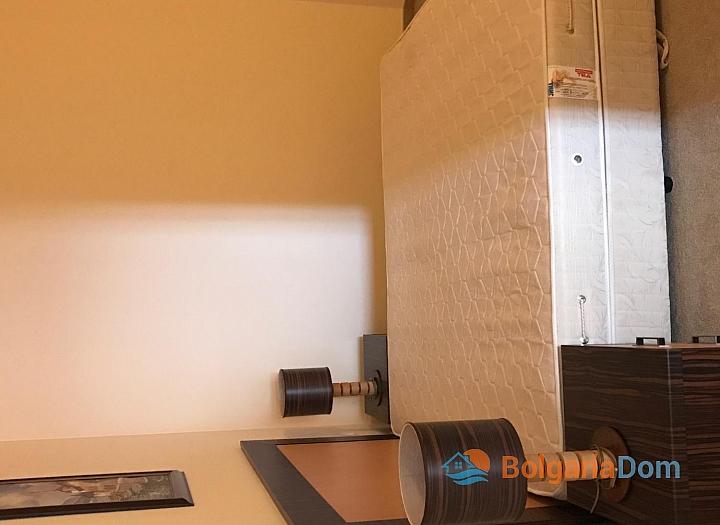 Маджестик / Majestic квартиры на продажу первая линия Солнечный Берег. Фото 5