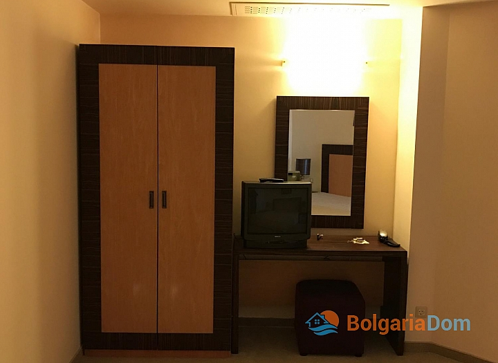 Маджестик / Majestic квартиры на продажу первая линия Солнечный Берег. Фото 7
