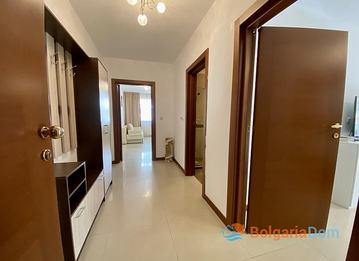 Двухкомнатная квартира по выгодной цене. Фото 1
