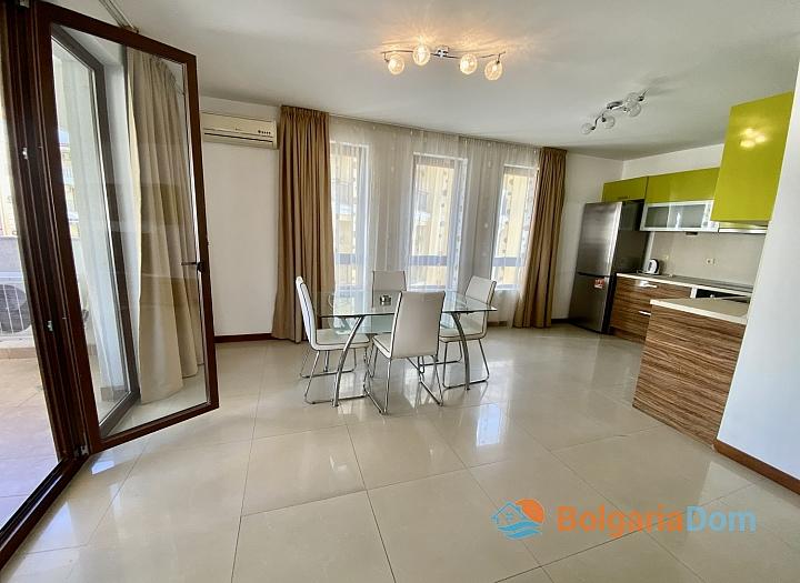Двухкомнатная квартира по выгодной цене. Фото 10