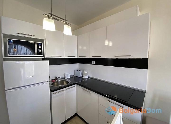 Новые квартиры для ПМЖ в Равде. Фото 3