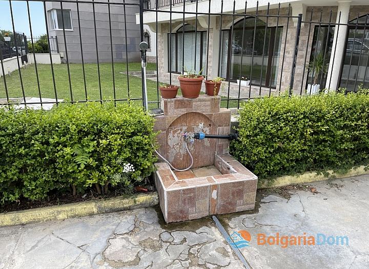 Купить двухкомнатную квартиру в Несебре. Фото 2