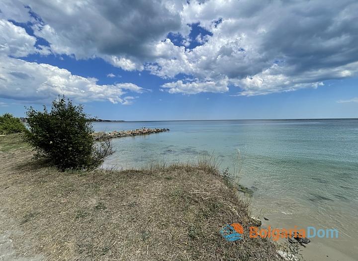 Купить двухкомнатную квартиру в Несебре. Фото 4