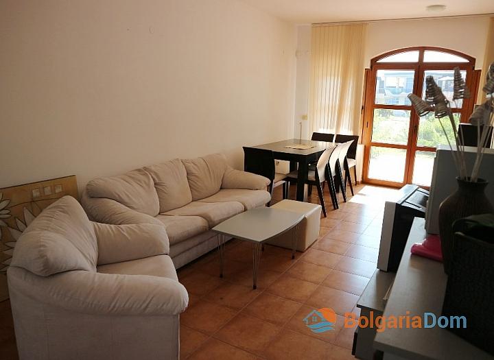 Трехкомнатная квартира на продажу в Nessebar View. Фото 2