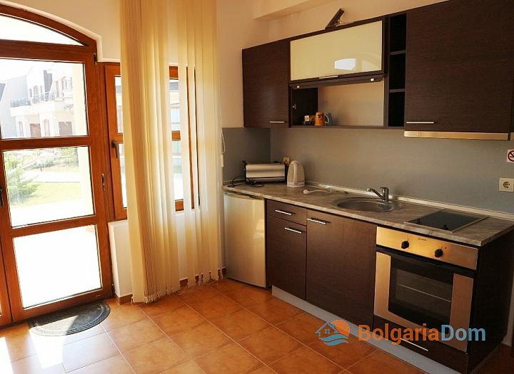 Трехкомнатная квартира на продажу в Nessebar View. Фото 3