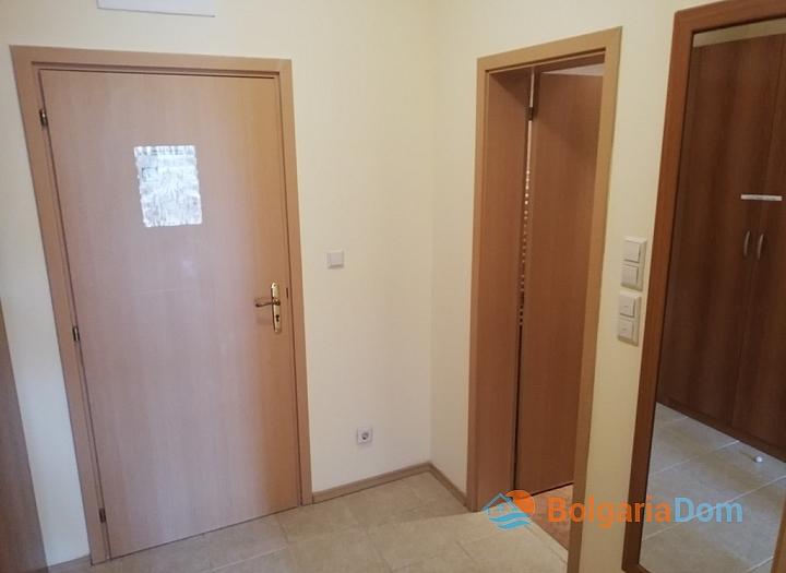 Двухкомнатная квартира на продажу в Сансет Резорт Поморие. Фото 23