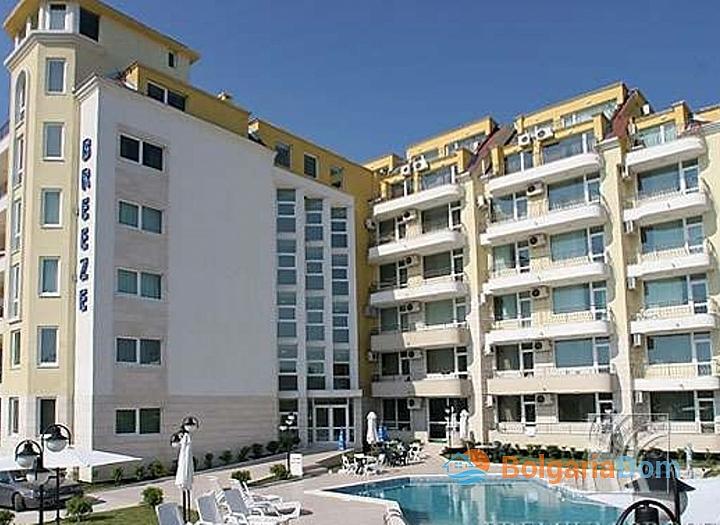 Двухкомнатная квартира рядом с пляжем Какао Бич!. Фото 26