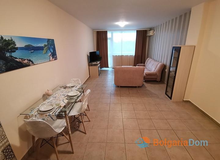 Двухкомнатная квартира рядом с пляжем Какао Бич!. Фото 11