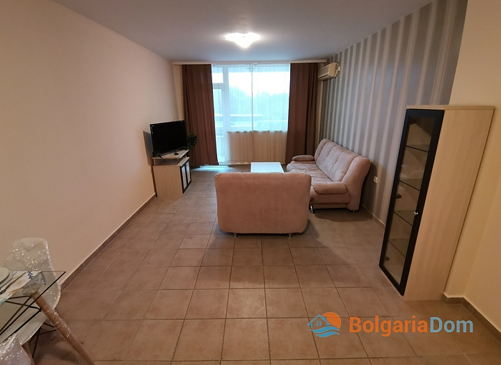 Двухкомнатная квартира рядом с пляжем Какао Бич!. Фото 12