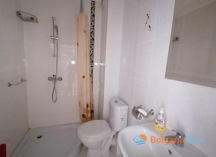 Недорогая двухкомнатная квартира в Равде. Фото 10