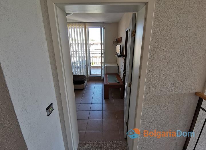 Срочная продажа трехкомнатной квартиры в Холидей Форт Клуб. Фото 8