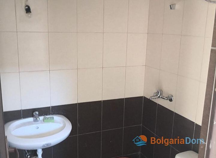 Новая трехкомнатная квартира в Сарафово, Бургас. Фото 10