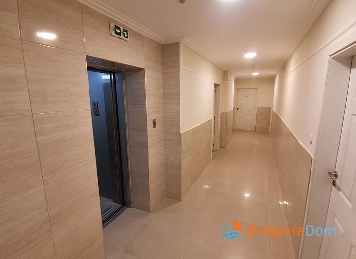 Срочная продажа двухкомнатной квартиры в Солнечном Береге. Фото 10
