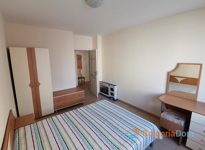 Срочная продажа двухкомнатной квартиры в Солнечном Береге. Фото 4