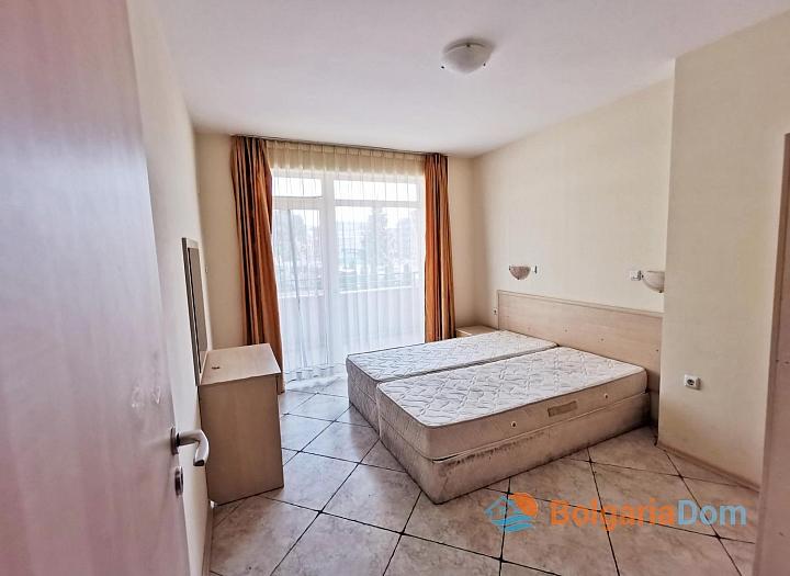 Купить трехкомнатную квартиру в комплексе Камелия Гарден. Фото 5