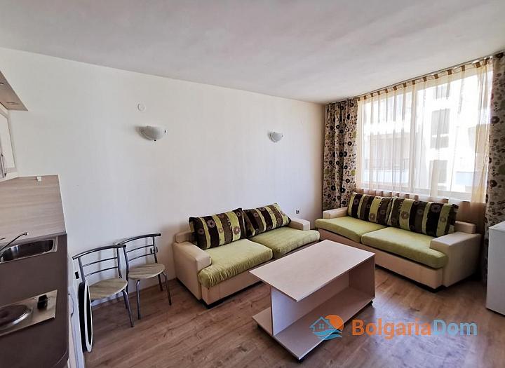 Двухкомнатная квартира на продажу в Авалоне. Фото 3